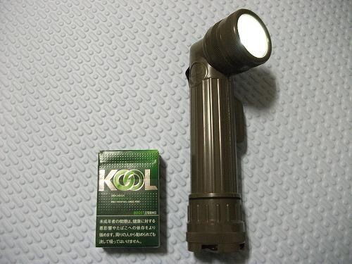 L型ライト3