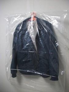 Plastic bag2