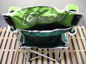 coleman7