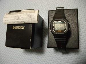 DW-5600-e2