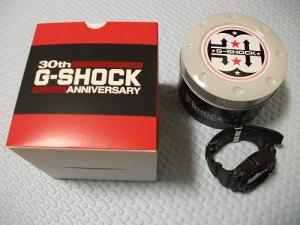 G-SHOCK3