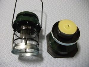 Lantern7
