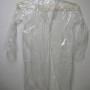 Rain jacket1