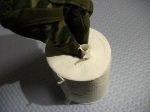 Mobile toilet paper7