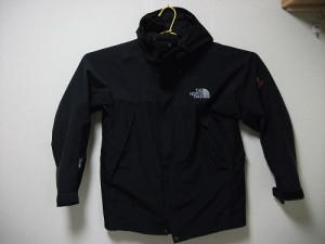 Mountain parka1