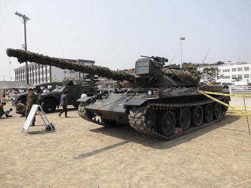 Armored car11