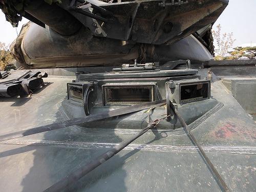 Armored car12