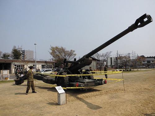 Armored car9