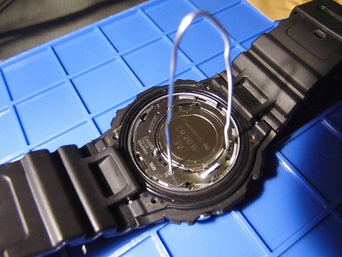 G shock maintenance51 (2)