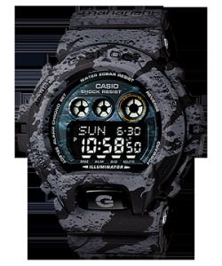 GD-X6900MH-1JR