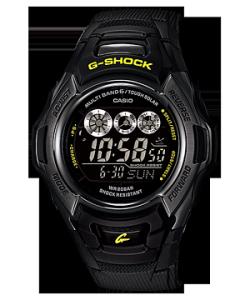 GW-M500F-1BJR