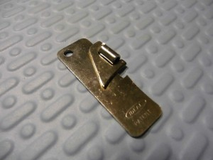 JSDF-Can opener3