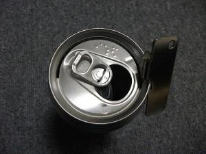 JSDF-Can opener9