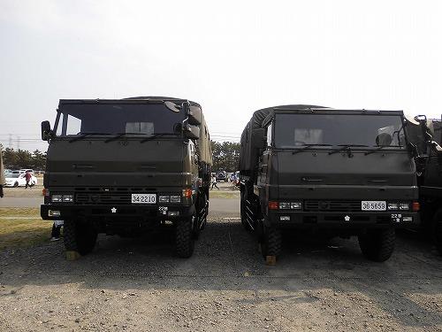 jsdf-truck3