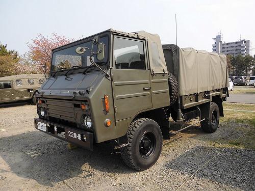 jsdf-truck4