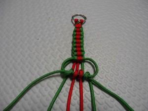 parachute-cord1