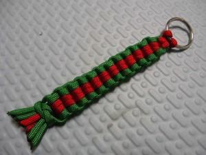 parachute-cord2