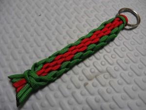 parachute-cord3