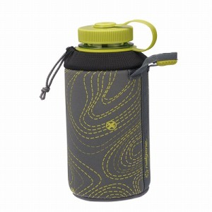 1l-case-BottleSleeves