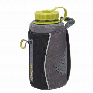 1l-case-Hand-held