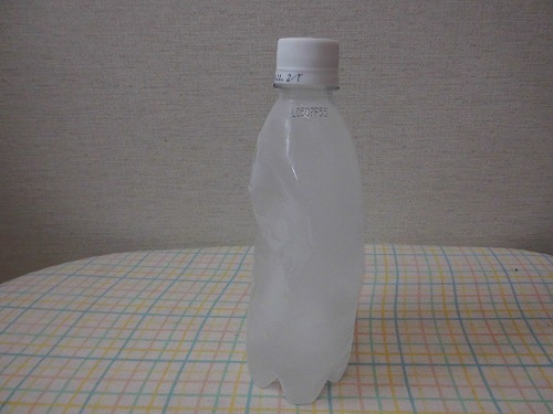 The-plastic-bottle-freezing6