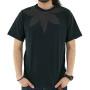 kuriki-T-shirt