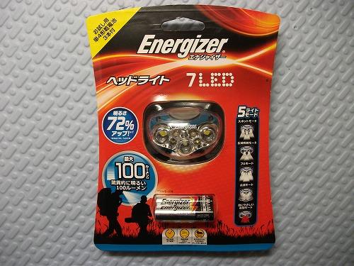 Energizer1