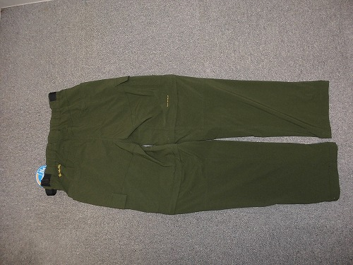 Stan Ridge Convertible Pant2