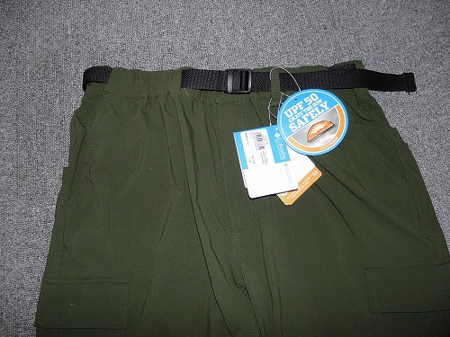 Stan Ridge Convertible Pant3