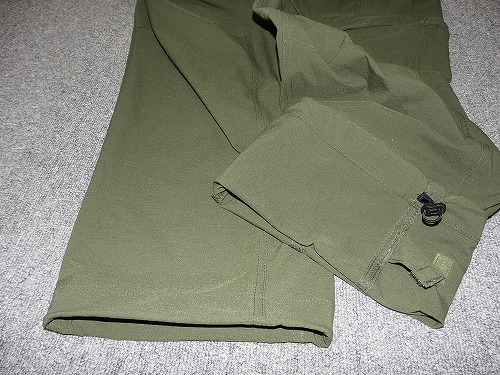 Stan Ridge Convertible Pant5