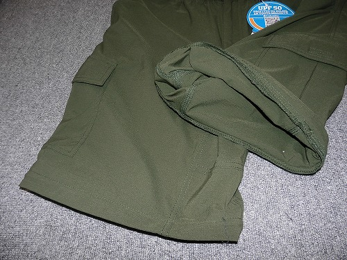 Stan Ridge Convertible Pant7