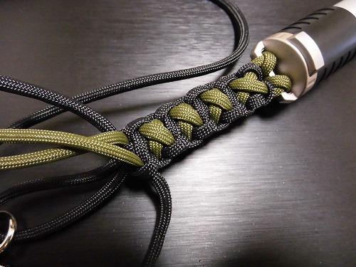 parachute-cord26