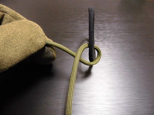 parachute-cord31