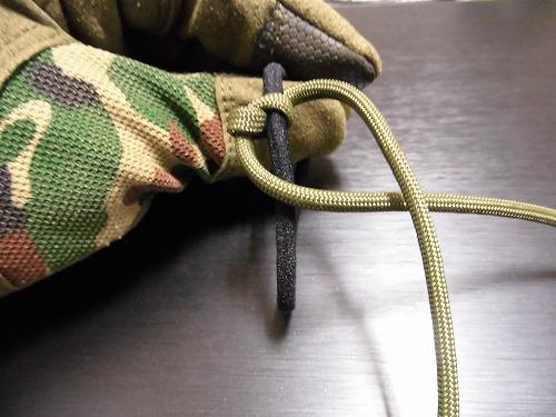 parachute-cord35