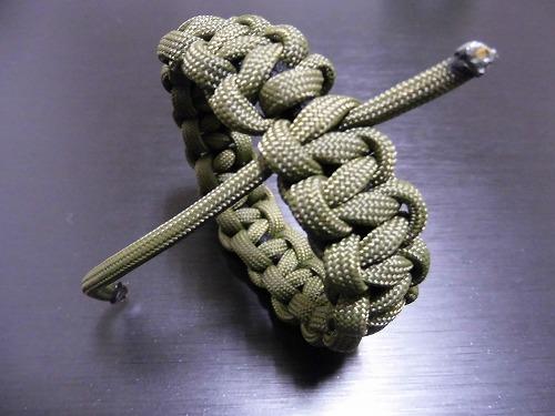 parachute-cord39
