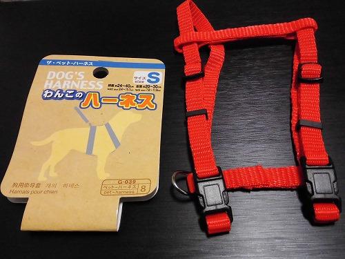 parachute-cord41