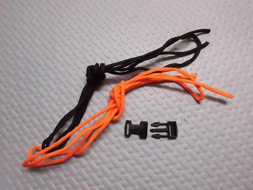 parachute-cord54
