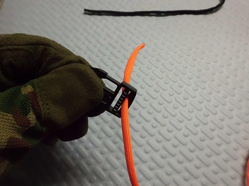 parachute-cord55