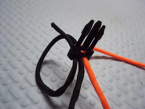 parachute-cord58