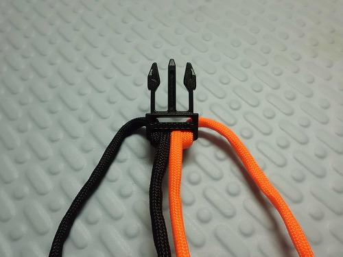 parachute-cord60