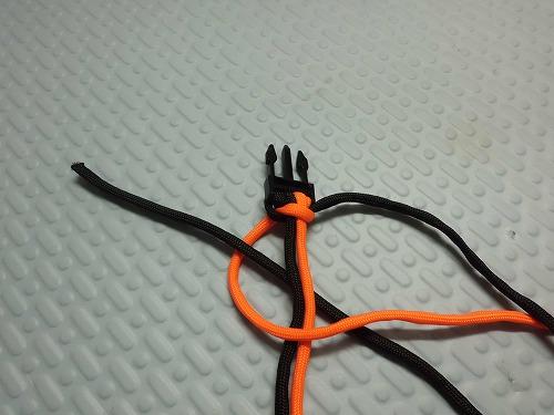 parachute-cord66