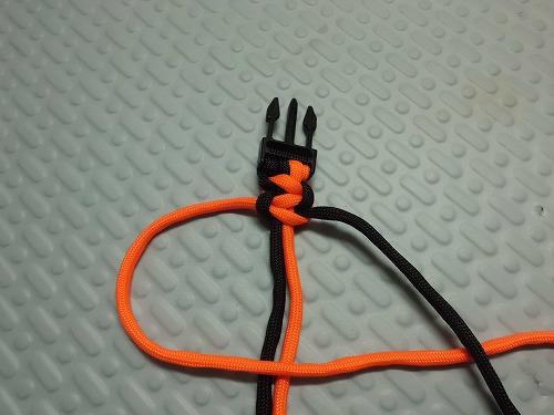 parachute-cord71