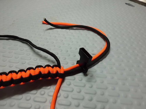 parachute-cord75