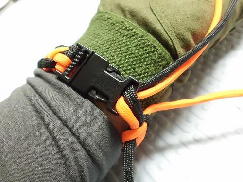 parachute-cord76