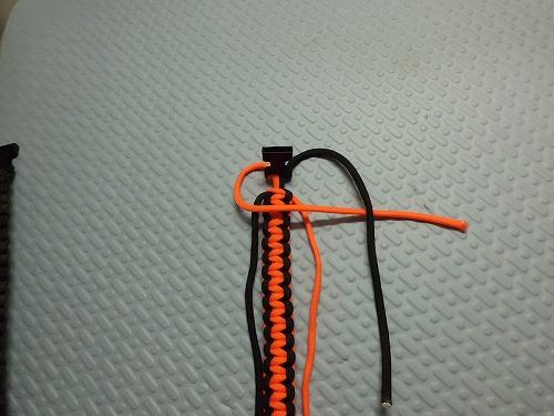 parachute-cord79