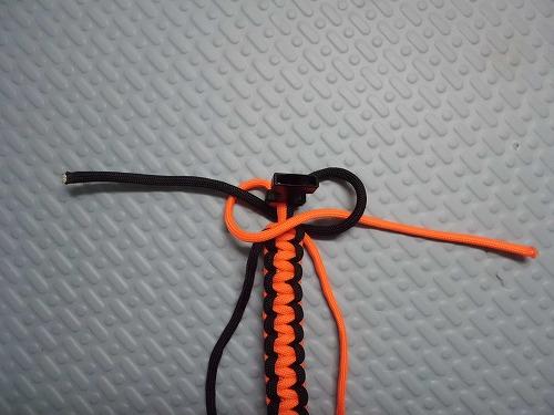 parachute-cord80