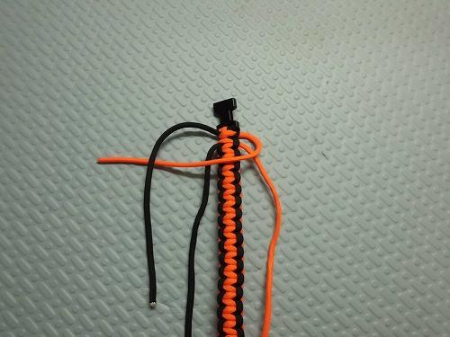 parachute-cord82