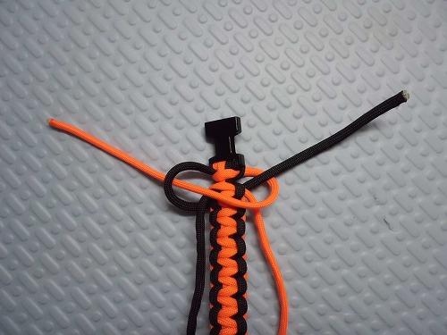 parachute-cord83