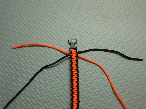 parachute-cord84