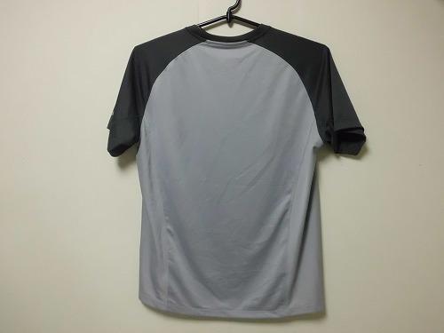 uniqlo  T-shirt2